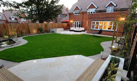 garden patio designs uk modern garden designs uk search gardening