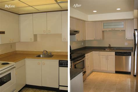 win a basement makeover model mobile home makeover before and after