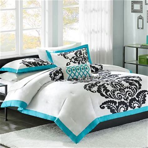 jcpenney bedroom comforter sets the world s catalog of ideas