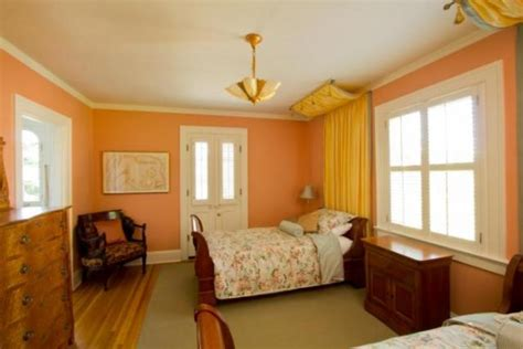 paint colors for guest bedroom 4 questions to help you the guest room paint