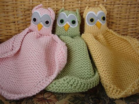 knitting buddy 31 best images about knitting owls on baby
