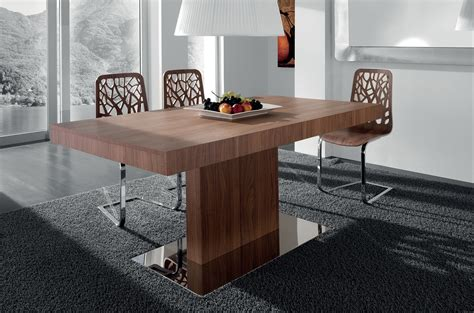table rug dining room rug for dining table design