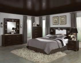 pictures of bedrooms with black furniture wood bedroom furniture raya furniture