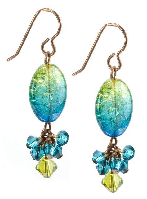 jewelry earring ideas jewelry ideas awesomeness