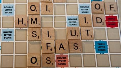 scrabble words containing z scrabble words with v and y in them