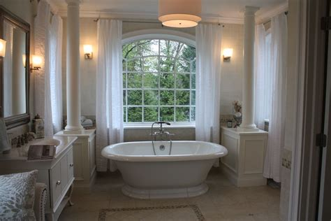 Spa Bathroom by 16 Ways To Make Your Bathroom Feel Like A Spa