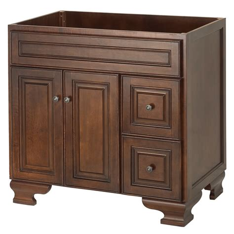 foremost bathroom vanity hawthorne bathroom vanity foremost bath