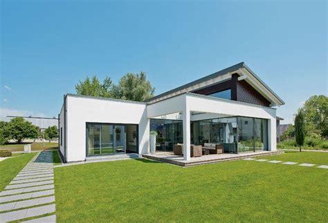 Danwood Haus Mit Keller Kosten by Bungalows F 252 R Jung Alt Der Bungalow Mit Platz