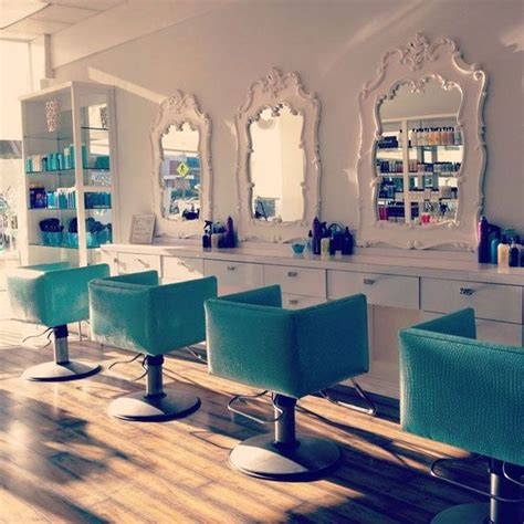where can i find a hair salon in new baltimore mi that does black hair best 25 small salon ideas on pinterest small hair salon