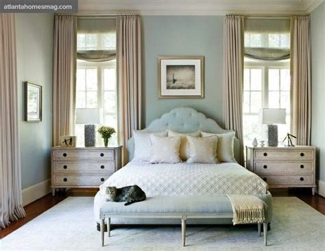 soothing paint colors for master bedroom bedroom soothing sherwin williams halcyon green sw 6213