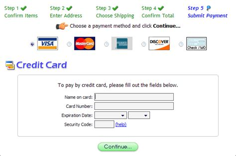 can t make credit card payments credit card payment images