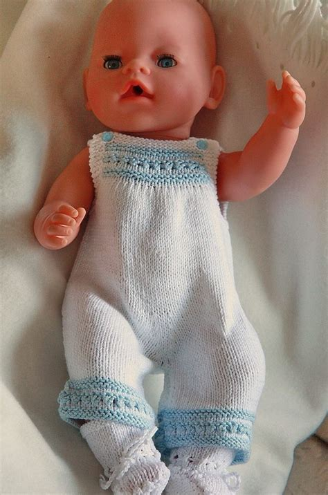 dolls knitted clothes patterns fashion trends pattern for knitting doll dress