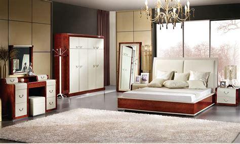 italian design bedroom furniture italian design bedroom furniture bed wadrobe nighstand
