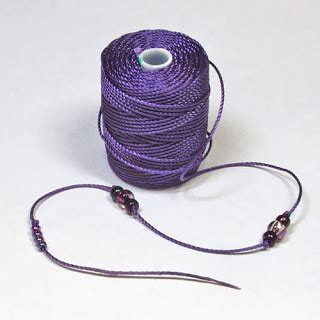 bead cord marion jewels in fiber news and such new heavyweight c