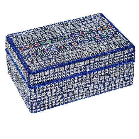 decorative jewelry boxes ideas decorative jewellery boxes decorative design