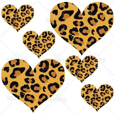 leopard wall stickers leopard wall stickers leopard wall stickers decals