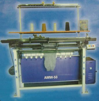 hosiery knitting machine hosiery knitting machine manufacturers suppliers