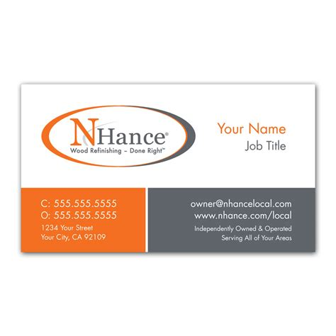 how can i make business cards at home for free where can i print business cards 28 images business