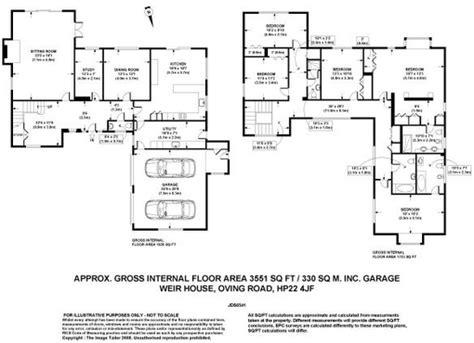 waddesdon manor floor plan waddesdon manor floor plan waddesdon manor floor plan