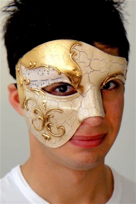 decoupage mask 1000 images about masquerade masks on