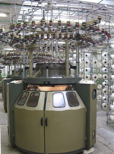 File Circular Knitting Machine Jpg