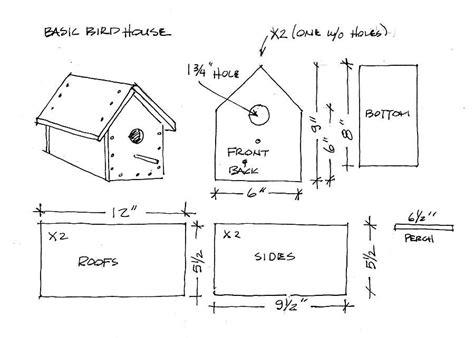 free woodworking plans uk woodwork birdhouse plans uk pdf plans