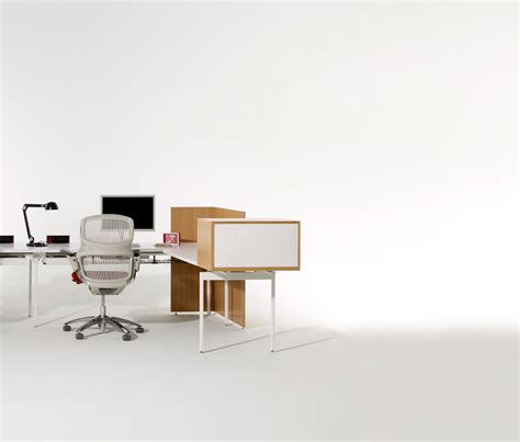 home design furniture company knoll modern furniture design for the office home