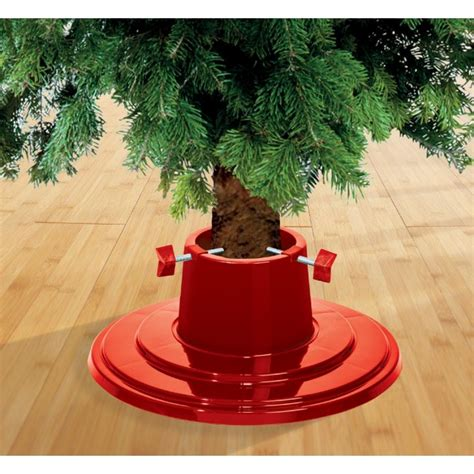 plastic tree stands plastic tree stands 28 images shop lifetime products 5
