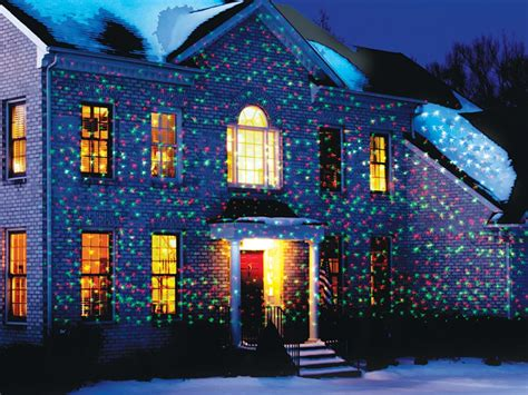 motion lights shower motion projection laser lights with