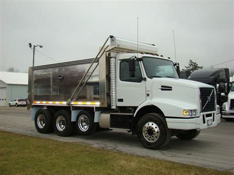 Auto Car Dump Truck For Sale by Ford Dump For Sale In Indiana Autos Post