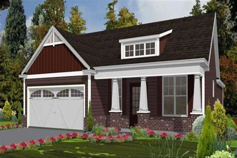 traditional cape cod house plans traditional cape cod house plans home design bates 2