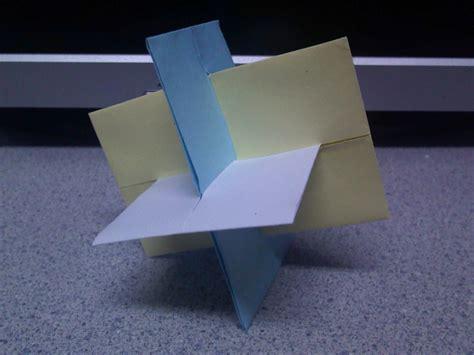 xyz origami origami xyz planes by theorigamiarchitect on deviantart
