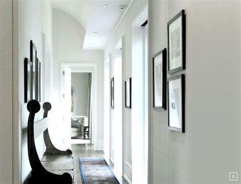 paint colors for narrow hallway inbetween rooms hallway paint colors home tree atlas