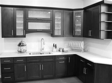 painting ideas for metal kitchen cabinets chalk paint kitchen contemporary grey kitchen oak wood