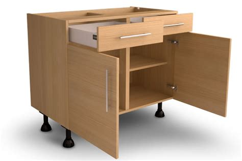 kitchen cabinet carcasses turin components custom furniture ireland furniture