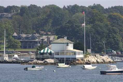 Pontiac Yacht Club by 17 Best Images About Other Yacht Clubs On
