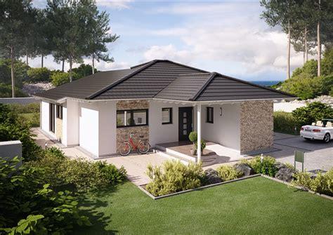 Danwood Haus Karriere by Hausbau Design Award 2014 Rensch Haus 220 Ber 140 Jahre