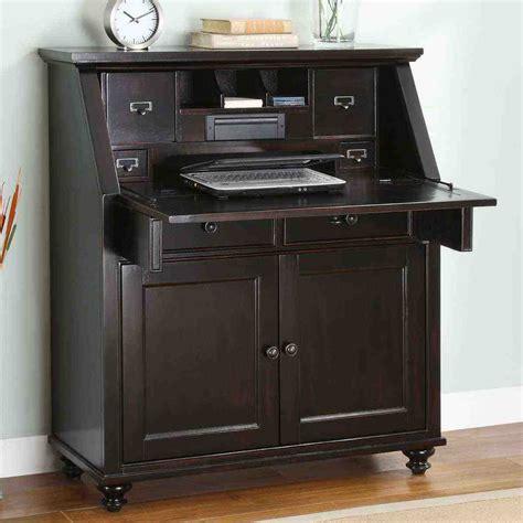 small desks for small desks for small spaces home furniture design