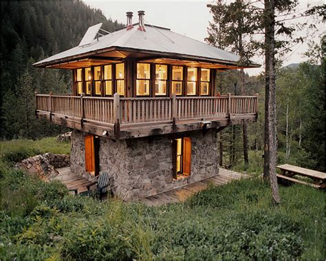 martin house to go beautiful cabins in the woods travelinyourmind s weblog