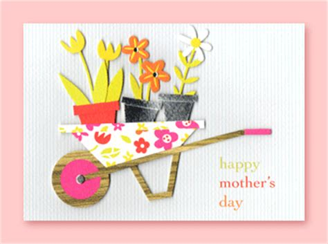 how to make handmade mothers day cards handmade mothers day cards