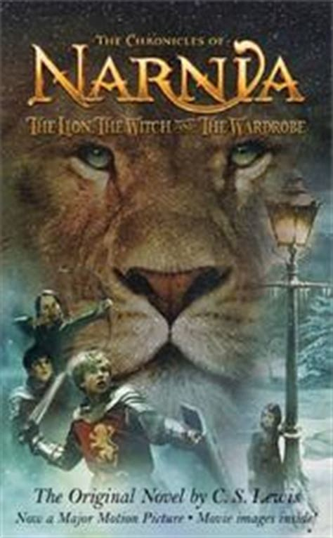 narnia picture books the chronicles of narnia the the witch and the