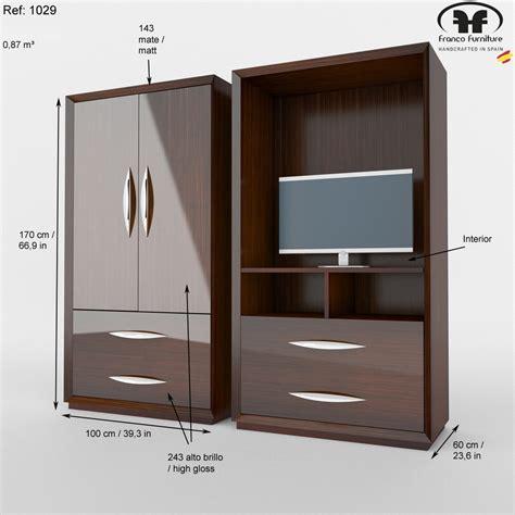 modern walnut furniture modern walnut bedroom furniture 28 images walnut