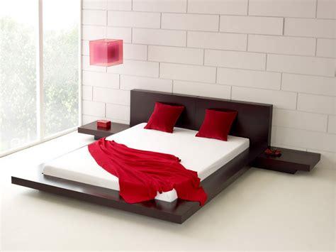 simply modern furniture mobila dormitor silver decor