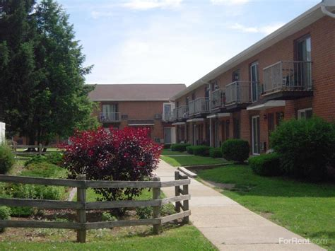 777 cherry tree rd valley condominiums 777 cherry tree rd aston pa 19014 apartment for rent padmapper