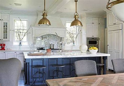 exhilarating kitchen lights hanging lights kitchen island 28 images how to hang