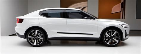 New Volvo V40 by New Volvo V40 Price Specs And Release Date Carwow