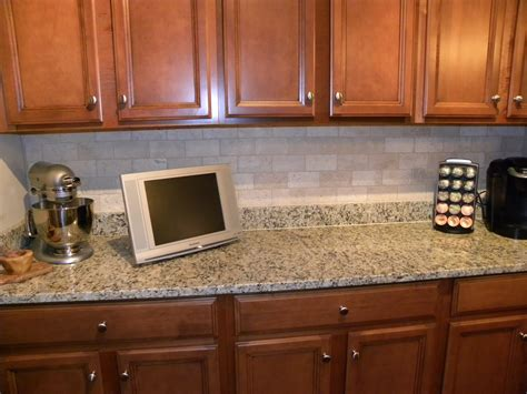 kitchen cabinet backsplash ideas 30 diy kitchen backsplash ideas kitchen backsplash