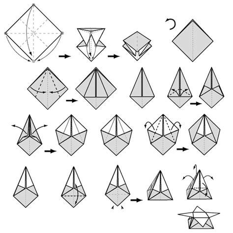 origami box easy origami origami origami boxes box origami box origami
