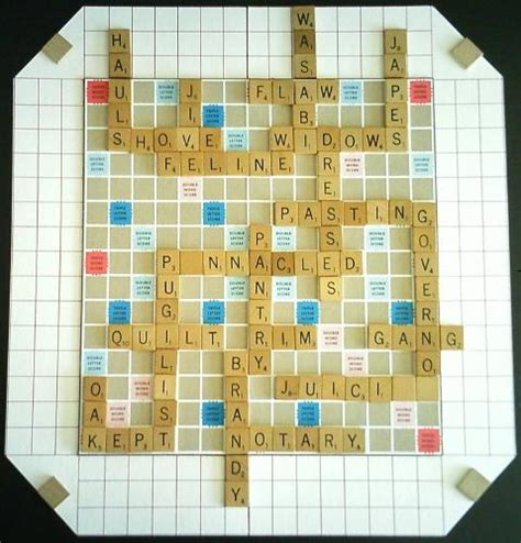 is veer a scrabble word scrabble boards scrabble ii world s best scrabble boards
