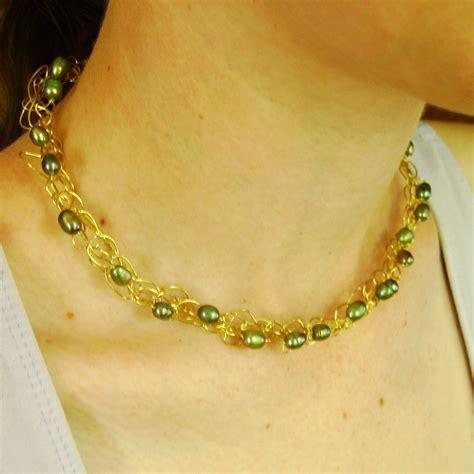 jewelry patterns to make jewelry how to make crochet jewelry patterns